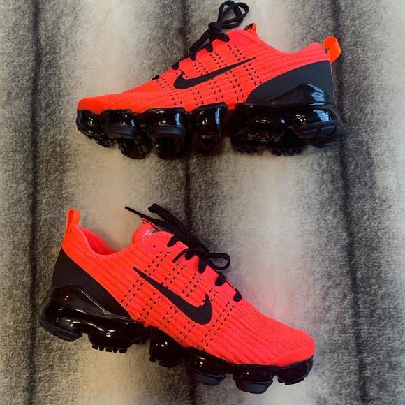 Nike Shoes | Nike Vapormax Plus Flyknit
